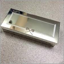 ring holder box earring holder box diy ring holder jewellery box