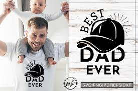 Svg, dxf, png & eps vector. Cricut Fathers Day Card Svg Free Svg Cut Files Create Your Diy Projects Using Your Cricut Explore Silhouette And More The Free Cut Files Include Svg Dxf Eps And Png Files