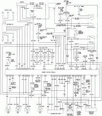 2001 dodge caravan fuel injector wiring harness 1975 ford f 350