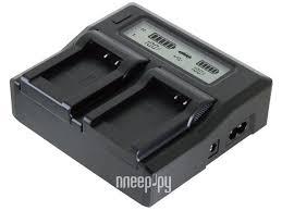 <b>Зарядное устройство Relato ABC02/F/FM</b> для Sony NP-F/FM/QM ...