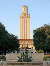 Tuition Increases May Be Coming for UT Austin   Education News The University of Texas at Austin