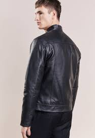 best leather jacket