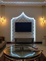 Best Interior Design Companies In Kenya The Leading Interior Design Company In Africa Pulsaris