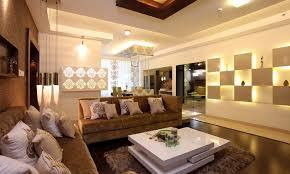 Best College For Interior Designing In Delhi Ncr Decorating Amazing Best College For Interior Design