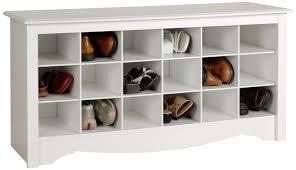 strathmore solid walnut furniture shoe cupboard cabinet. Storage Shoe For Hallway Cabinets Organizer Ideas Slim Cabinet Strathmore Solid Walnut Furniture Cupboard