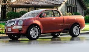 2020 Kia Pickup Truck Concept, Specs, Hybrid - 2020 Pickup Trucks