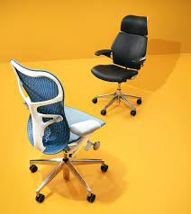 globe office chairs. Globe West Office Furniture Super Luxurious Chairs Thatll Keep Your Tushy Cushy