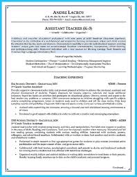how to write an excellent teacher resume aaaaeroincus outstanding best yet resume templates for word aaaaeroincus outstanding best yet resume templates for word