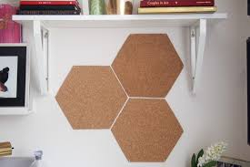 Gallery incredible cork board Boards Pinterest Awesome Cork Board Design Astounding Cool Photo Best Inspiration Home In Mesmerizing Brilliant Wall With 27 Idea Pertaining To Decor Ballard Fathomresearchinfo Attractive Cork Board Design Cool Inspiration Peach Within Plan 17