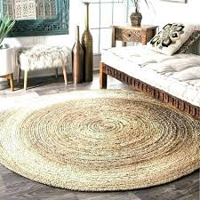 seemly braided kitchen rugs gorgeous round kitchen rugs round kitchen rugs natural fiber braided reversible jute seemly braided kitchen rugs