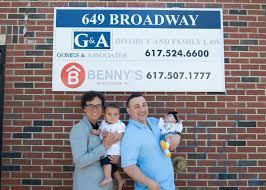 Gomes & Associates, LLC - Posts   Facebook