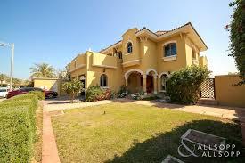4 bedroom villa in garden homes frond e palm jumeirah view 1