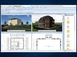 Haus Planen Mit Freeware Diese Programme Gibt Es Focusde