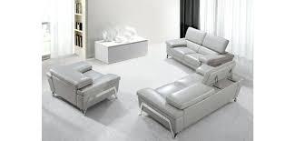 gray leather sofa set grey leather sofa set light grey leather sofa set light gray leather