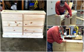 Rustoleum Driftwood Stain Bedroom Makeover Cornbread Beans Quilting And Decor