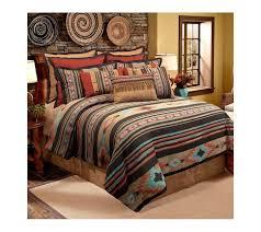 bedding black and white tribal print bedding vintage bedding sets teal and c comforter grey