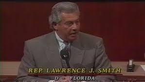 Larry Smith | C-SPAN.org