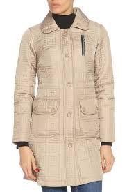 <b>Пальто ФАРТ ФАВОРИТА</b> арт 904/W17012800199 купить в ...
