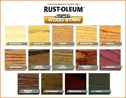 Interior Wood Stain Color Chart Sikkens Wood Satin Plus Custom Mixed Colours Interior Wood