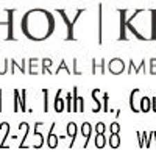 Mary M. Cavallaro | Obituaries | nonpareilonline.com