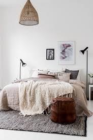 bedroom ideas pinterest. Delighful Pinterest Bedroom  Pinterest Bedrooms Neutral And Room Throughout Bedroom Ideas T