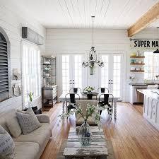 Small Picture Fixer Upper Decorating Inspiration POPSUGAR Home