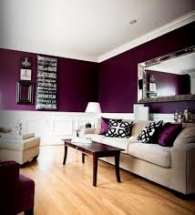 Purple Living Room Chairs Living Room Furniture Cool Modern Contemporary Small Apartment
