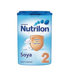 Nutrilon Soja 1 Easypack 800 g hier online bestellen