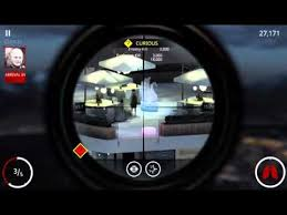 fuse box explosion!! hitman sniper youtube hitman sniper chapter 1 mission 8 at Fuse Box In Hitman Sniper