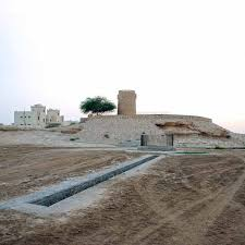 Image result for Ain Hleetan Well