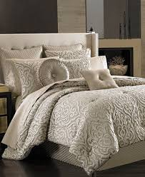 Master Comforter Set J Queen New York Astoria Comforter Sets | Bed ... & Master Comforter Set J Queen New York Astoria Comforter Sets Adamdwight.com