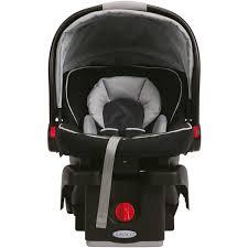 graco snugride connect 35 infant car seat