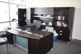 office design interior. Office Furniture And Design Inspirational Open Italian Executive Modern Interior