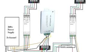 notifier fire alarm wiring diagram notifier wiring diagram notifier related post