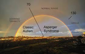 essay on autism spectrum disorder autism essays autism essays buy best quality custom written autism spectrum disorder essay autism essay essay on autism autism essays essays on autism