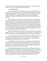 hawaii ethics commission report on legislative allowances 17
