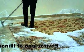 how to clean wool area rugs yourself how to clean a wool area rug best of