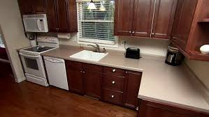 Small Picture Latest Kitchen Countertops Ideas 40 Great Ideas For Your Modern
