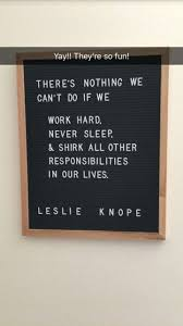 Pin By Tara Rodeback On Letter Board Quotes Office Quotes Felt