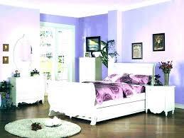 Teenage girl bedroom furniture Purple Bedroom Furniture Teen Ideas For Teenagers Girls Girl Teenage Room Teenage Girl Bedroom Ideas In Creative Gallery Tween Furniture Atnicco Tween Girl Bedroom Furniture Fresh Teenage Room New Cheap Sets For