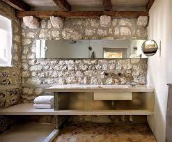 Small Picture 64 best Bathroom Design images on Pinterest Architecture
