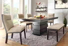 bedroom elegant high quality bedroom furniture brands. High End Dining Room Furniture Brands Baby Nursery Awesome Bedroom Good Sets Antique Elegant . Quality O