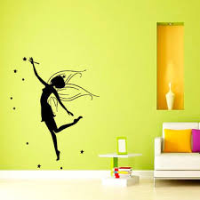 Small Picture Wall Decal Vinyl Sticker Clock with Bird from VinylDecals2U on