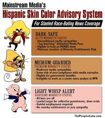 Family Guy Skin Tone Chart Jpg Best Picture Of Chart