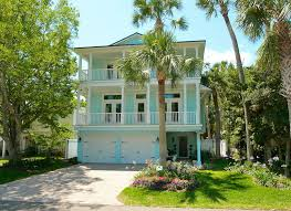 exterior house color combination. choosing exterior home color tropical house combination