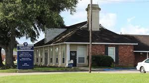 Boyd E Helm M D Facc Fscai Baton Rouge Cardiology Center