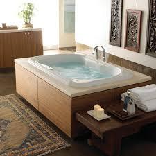 bathtubs idea marvellous massage bathtub bubble jet spa