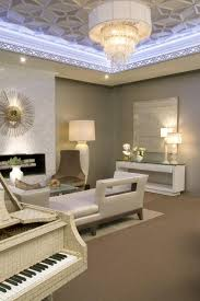 How To Decorate A Tray Ceiling Trendy Top Tray Ceilings 100 23