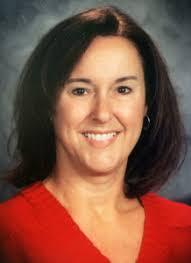 Number talks in the middle grades | Kentucky Teacher
