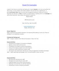 Whats A Resume Look Like What Makes Goode Template Covering Letter Uk Does Summary Look Like 22